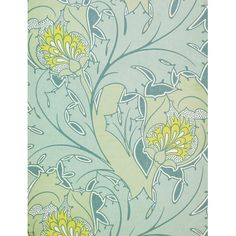 The Iolanthe wallpaper
