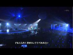 西野カナ - もっと - YouTube