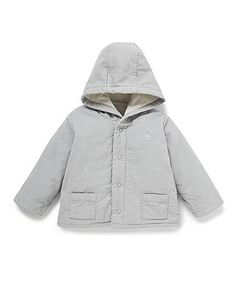 Jasper Conran Snowsuit Fine Workmanship Clothing, Shoes & Accessories