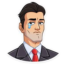 Набор стикеров «Секретный агент» — 48 штук, 48731 установок. Добавьте набор в Telegram нажатием одной кнопки. Emoji Man, Joker, Batman, Stickers, Superhero, Memes, Fictional Characters, Dinner Suit, Trading Cards
