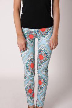 anthea pattern pants
