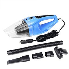 Like and Share if you want this  120W Car Vacuum Cleaner 4000Pa 12V Portable Car Vacuum Cleaner Wet And Dry Dual Use  Car Accessoreis     Tag a friend who would love this!     FREE Shipping Worldwide     Buy one here---> https://buy18eshop.com/120w-car-vacuum-cleaner-4000pa-12v-portable-car-vacuum-cleaner-wet-and-dry-dual-use-car-accessoreis/