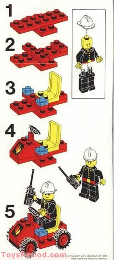 Instructions                                                                                                                                                                                 Plus