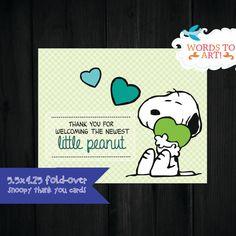INSTANTÁNEA DESCARGAR   Snoopy emparejar tarjetas de