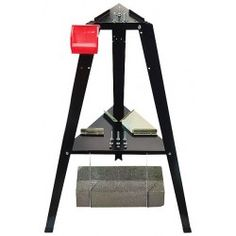 LEE RELOADING STAND * $97.98