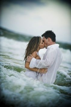 I want to take a pic like this!!!