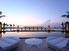 Harga Promo Mulia Resort Nusa Dua - https://www.dexop.com/harga-promo-mulia-resort-nusa-dua/  #Bali, #Indonesia, #MuliaResortNusaDua