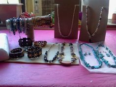 More but not all and each designed is created by hand with love plus it os very affordable and differenf