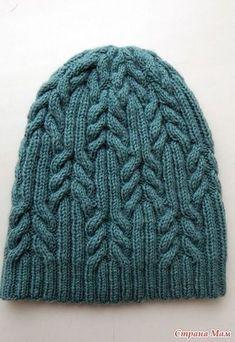 ideas crochet shawl scarf pattern mom for 2019 Baby Hats Knitting, Loom Knitting, Knitting Socks, Knitting Stitches, Knitted Hats, Crochet Shawl, Knit Crochet, Easy Knit Hat, Knitting Patterns
