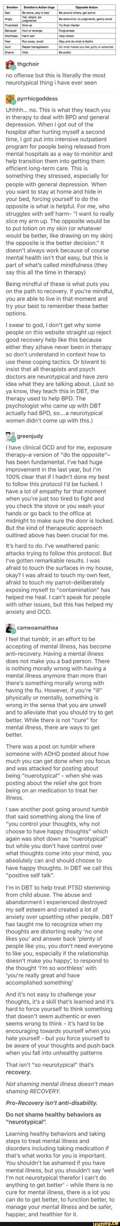 I really need to work on recovery as my anxiety and very low self-esteem keep me from experiencing life. recovery, coping- Do click through. It is very insightful Dissociation, The More You Know, Good To Know, Writing Tips, Writing Prompts, A Silent Voice, No Me Importa, Mental Illness, Self Help