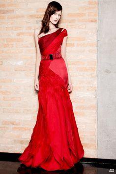 Fenomenales vestidos de fiesta elegantes para mujeres increíbles