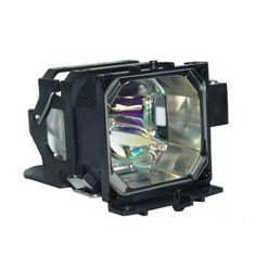 SONY LMP-H150 VPL-HS3 VPL-HS2 LMPH150 HS3 HS2 LMP H150 PROJECTOR LAMP / BULB  #BESTELECTRONICS