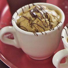 Espresso-Muffins Rezept | Küchengötter