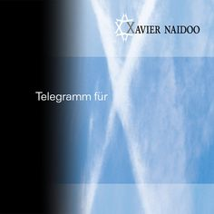 Danke - Xavier Naidoo   German Pop  587671004: Danke - Xavier Naidoo   German Pop  587671004 #GermanPop
