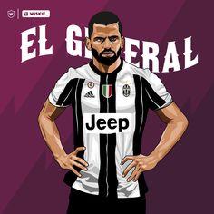Juventus Stadium, Juventus Fc, Turin Italy, Professional Football, My Passion, Jeep, Soccer, Graphic Artwork, Grande