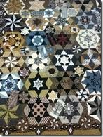 catherine butterworth quilter - Google Search