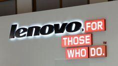 لينوفو تُهيمن على قمة مبيعات الحواسيب الشخصية - عالم التقنية