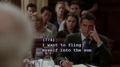 Texts From Rafael Barba