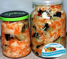 VK is the largest European social network with more than 100 million active users. Top Salad Recipe, Salad Recipes, Cooking Recipes, Healthy Recipes, Snack Recipes, Pickled Cabbage, Vegan Cafe, Salad Dishes, Breakfast Items