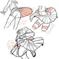 Best drawing clothes wind ideas Source by ideas drawing Drawing Reference Poses, Drawing Poses, Manga Drawing, Drawing Tips, Figure Drawing, Drawing Sketches, Drawing Ideas, Anatomy Reference, Art Tutorials