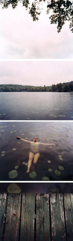 [8_Susie+Floating.jpg]