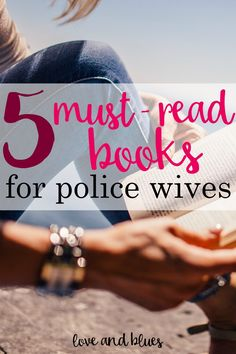 Great list (and oh my gosh - I can't wait for her book to come out! <3 she's my favorite blogger!) Police Girlfriend, Cop Wife, Police Officer Wife, Police Wife Life, Police Family, Cop Quotes, Fiance Quotes, Police Quotes, Quotable Quotes