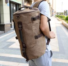 Travel Backpack – trulydeals