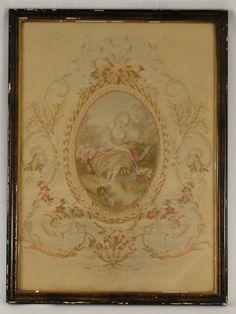 18th century romance