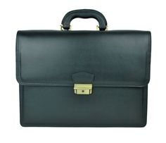 Štýlová kožená aktovkabýva bežnousúčasťou pracovného outfitu každého manažéra alebo manažérky. Slúži ako praktický a pohodlný doplnok k prenosu dokumentov (1) Satchel, Business, Bags, Fashion, Handbags, Moda, Fashion Styles, Store, Business Illustration