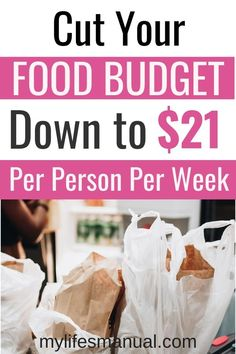Want a simple system to reduce your food budget without eating junk type of food and without using a coupon? Budget Freezer Meals, Food Budget, Budget Meal Planning, Budget Recipes, Frugal Meals, Money Worksheets, Budgeting Worksheets, Budgeting Money, Money Saving Meals
