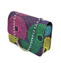 African+Print+Handbag,+Shoulder+bag+Clutch,+Purse,+Tote+Bag,+Fabric+bag,+Colourful+bag