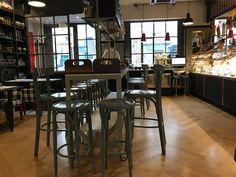 Shopping: modernariato di fabrizio lombardi via dei coronari