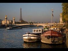 Sena-Paris-Historia-Francia-Producciones Vicari (Juan Franco Lazzarini)