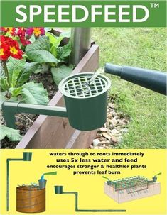8 Brilliant Tips: Garden Landscaping Design Natural garden landscaping levels.Garden Landscaping With Stones. Veg Garden, Garden Plants, Garden Tools, Vegetable Gardening, Garden Hose, Organic Gardening, Natural Landscaping, Garden Landscaping, Landscaping Design