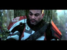 ▶ Star Wars - The Old Republic - Short Movie - YouTube