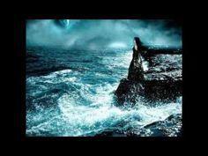 Antonio Vivaldi - La tempesta di mare -  concerto per violino e archi