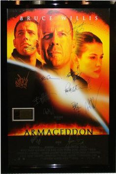 Armageddon Signed Original Movie Poster Antiquities,http://www.amazon.com/dp/B00CPRLW2G/ref=cm_sw_r_pi_dp_I4IFtb0470TREX74