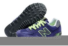 http://www.nikejordanclub.com/new-balance-womens-casual-shoes-574-navy-blue-grey-white-cheap-to-buy.html NEW BALANCE WOMEN'S CASUAL SHOES 574 NAVY BLUE GREY WHITE CHEAP TO BUY Only $85.00 , Free Shipping!