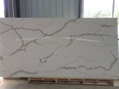 Exceptional Find More Artificial Stone Information About Vein Quartz Marble Stone  Artificialu2026