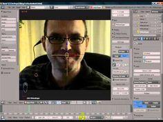 71 Best mocap and 3d scanning images in 2015 | Motion