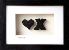 Love Cool Gifts, Best Gifts, Love Kiss, New Baby Gifts, Thank You Gifts, Xmas Gifts, Really Cool Stuff, House Warming, New Baby Products