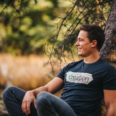 The new men's dover tee available online. Link in bio.  ten trees are planted for every item purchased: http://ift.tt/1gvwPkT  #nature #natureblog #inspiration #inspire #inspiring #earth #explore #outdoors #environmental #Environment #enviro #trave #naturelover #naturelovers #natureonly #natureseekers #natureporn #earthporn #naturehippys #hippy #naturewalk #photograpghy #cleanair #naturephoto #naturephotography #02 #natureshooters #naturevalley #natureshoot #naturel #tentree