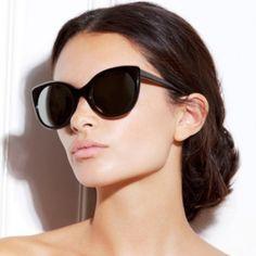 dvb sunglasses...yes please!
