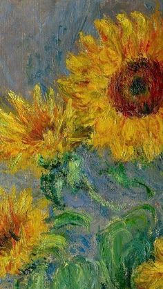 claude monet lockscreens like it if you saved it Van Gogh Wallpaper, Painting Wallpaper, Wallpaper Backgrounds, Monet Wallpaper, Apple Wallpaper, Dark Wallpaper, Phone Wallpapers, Claude Monet, Van Gogh Tapete