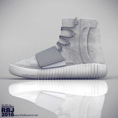 """01.22.16 