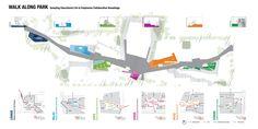52785538e8e44e1d1c000078_wu-campus-masterplan-busarchitektur-_6_walk_along_park.png (2000×1000)