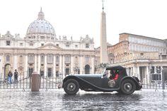 italia foto epoca - Cerca con Google