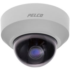 Pelco By Schneider Electric (PelcoCameras) on Pinterest