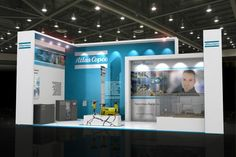 Exhibition Stand Layout Design : Best booth layout images exhibitions booth design exhibit