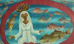 kafou haiti art and vodou - Google zoeken